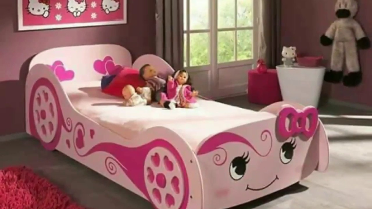 غرف اطفال مودرن احدث صور غرف اطفال معنى الحب