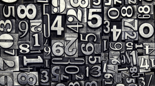 5 tools to ease your font headaches