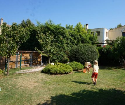 top tips provence cote d'azur garden and pool