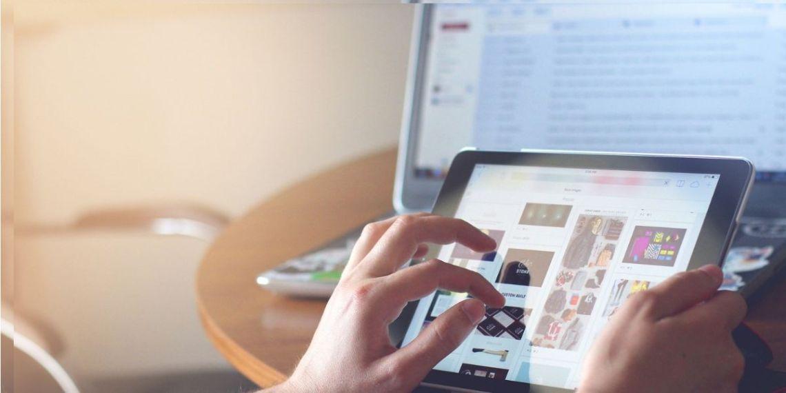 choosing a new broadband provider