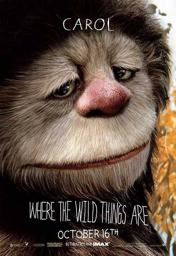 wild thing1