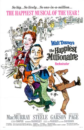 posters_happiestmillionaire