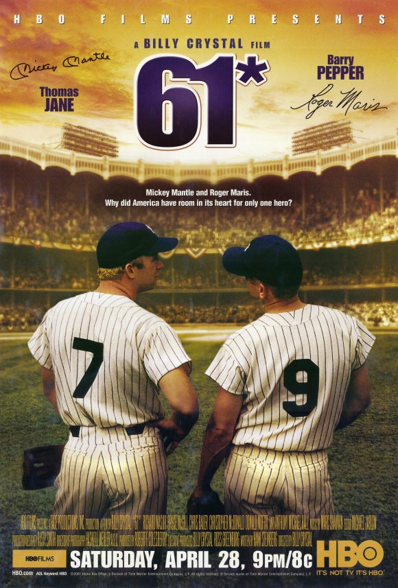 Baseball Is Back Movie Poster Museum