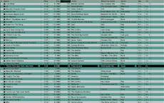 BPM_catalog_New_York_New_York_Frank_Sinatra