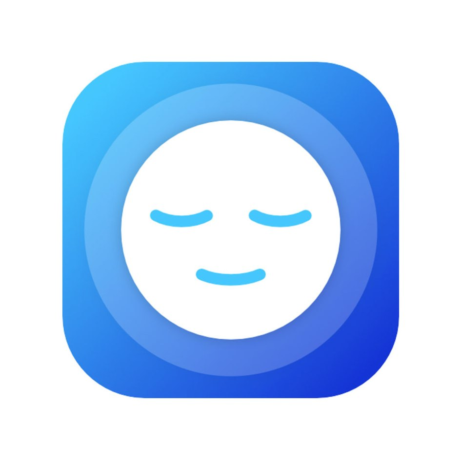 mindshift app logo
