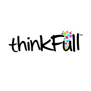 thinkFull App Logo