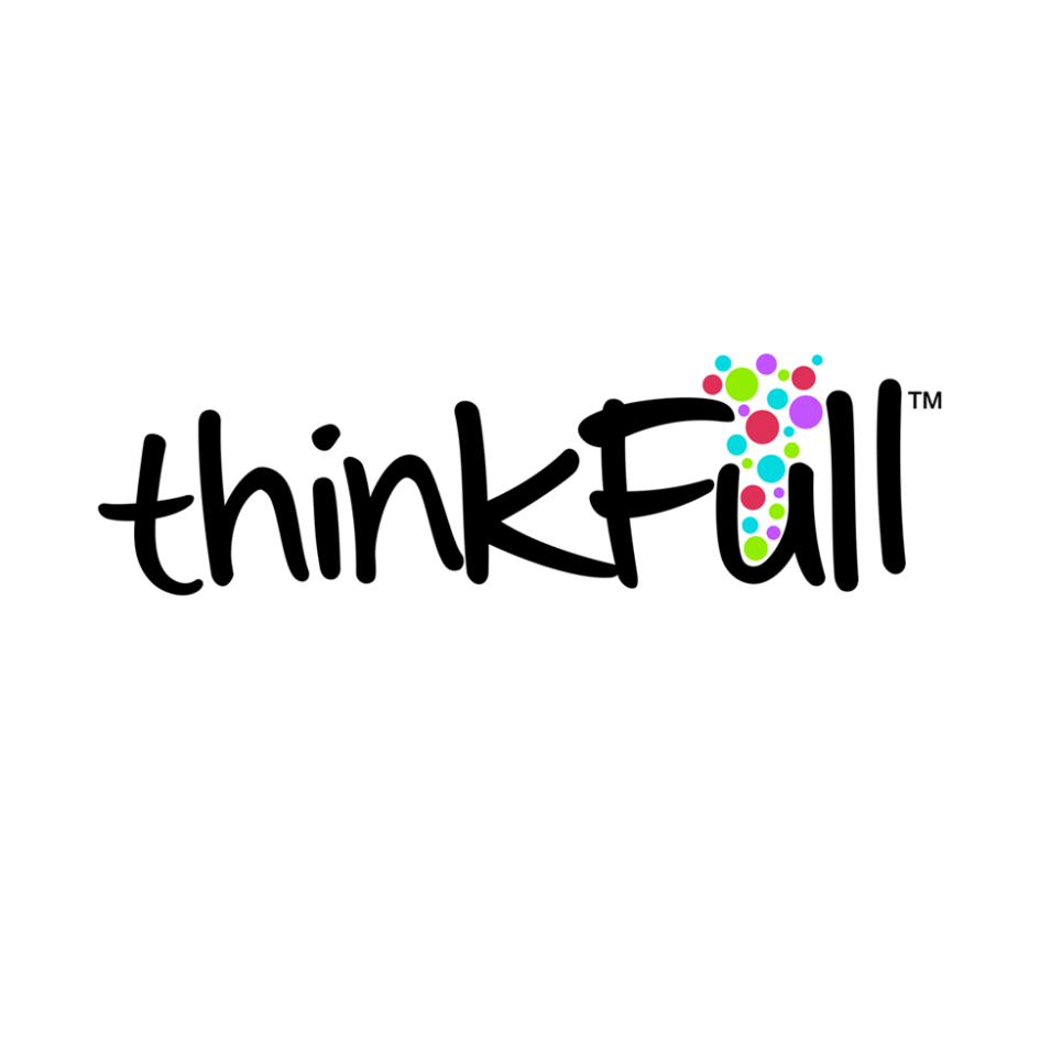 thinkFull App Logo