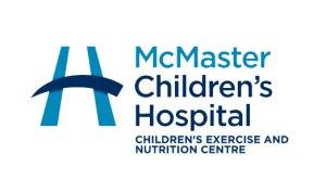 McMaster CENC logo