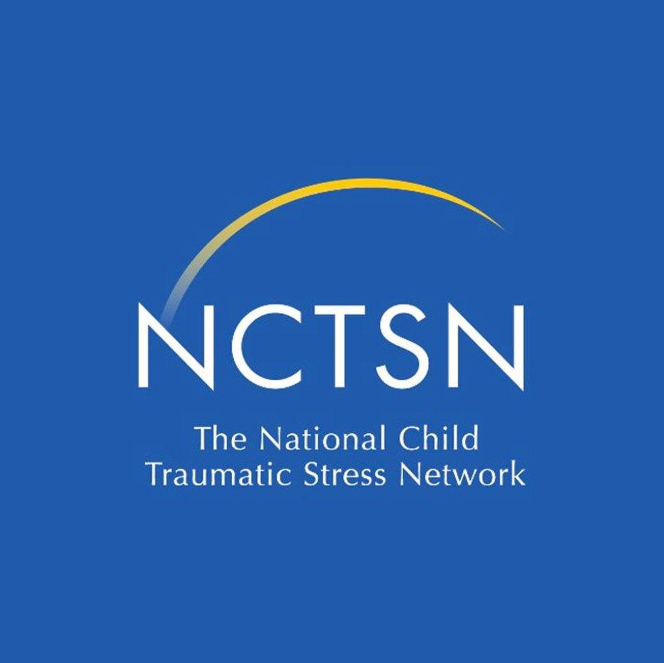 NCTSN logo