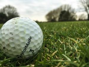 What is Golf Par?