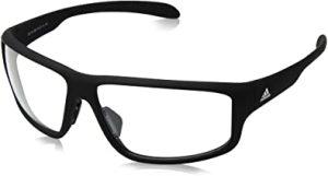 Best Golf Sunglasses For Men