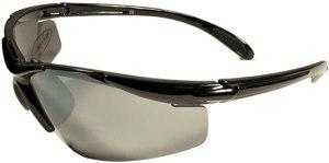 Best Men's Sunglasses For Golf
