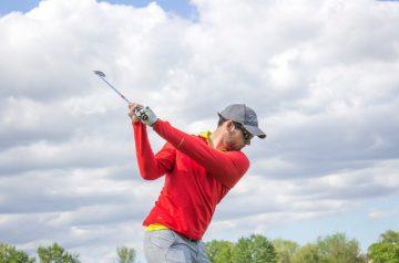 Best Sunglasses For Golf - Men