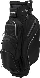 Best Golf Carrying Bags