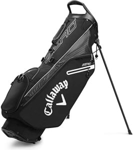 Good Golf Bags to Walk With