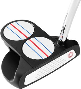 Golf Putters For Older Men and Women