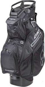 Best Golf Bag For Walkers
