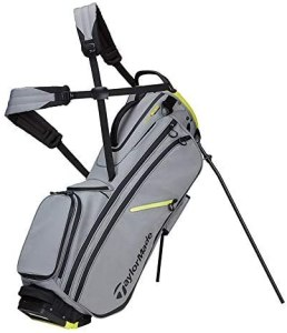 Top Golf Bags For Walking