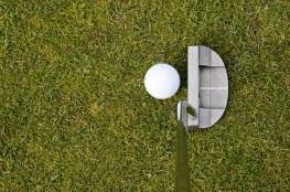 Best Golf Putters For Seniors