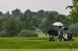 Best Rain Pants For Golf