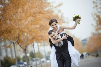 photo from easyweddings.com.au