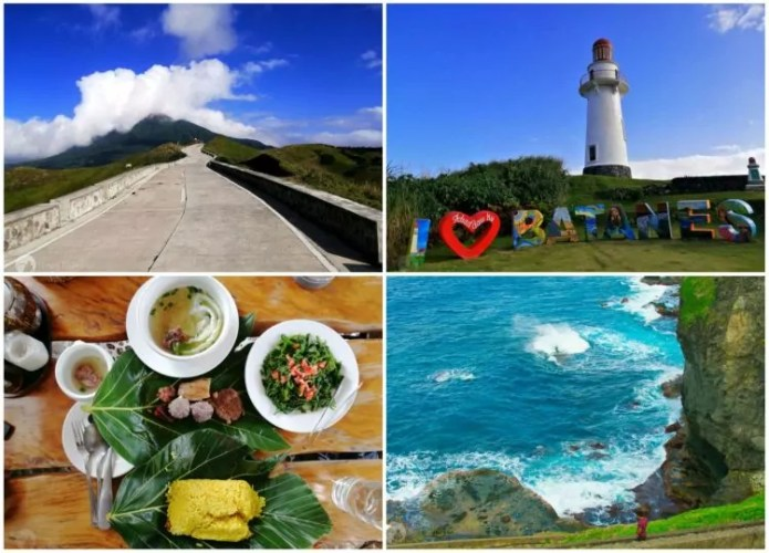 Batanes Travel Guide Places To Visit Itinerary Budget