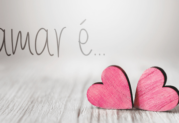 Amar é... Complicado!