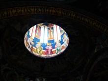 Mânăstirea Sf. Andrei