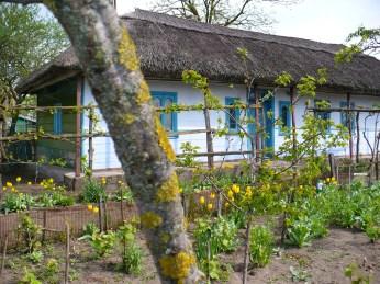 Casa mare
