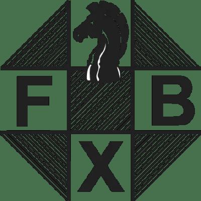 Federação Brasiliense de Xadrez