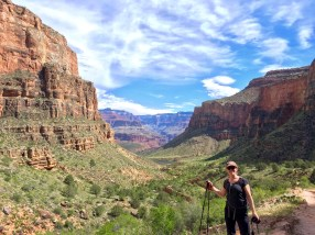 Grand Canyon - 10 of 26