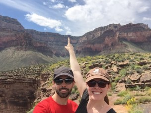 Grand Canyon - 3 of 26
