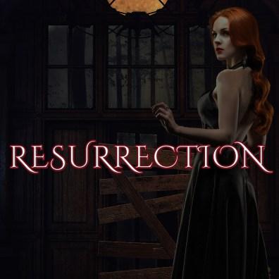 resurrection-cover-ashe