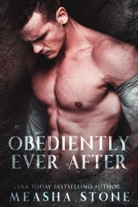 Obediently ever after1