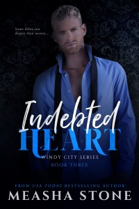 Indebted-Heart-Kindle