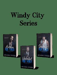 Windy City Series (1)