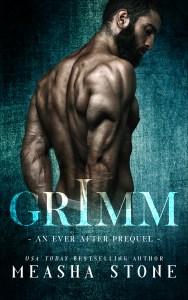 GRIMM Final
