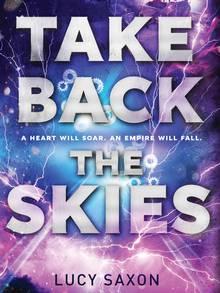 23-Take-Back-The-Skies