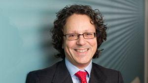 Professor Carmine Pariante