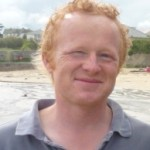 Dr Simon Collin