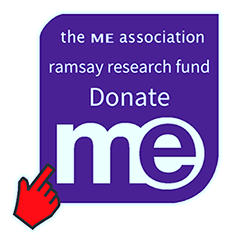 MEA Donate