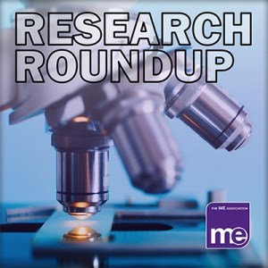 Research Roundup: ME/CFS Research Published 9-15 October 2021