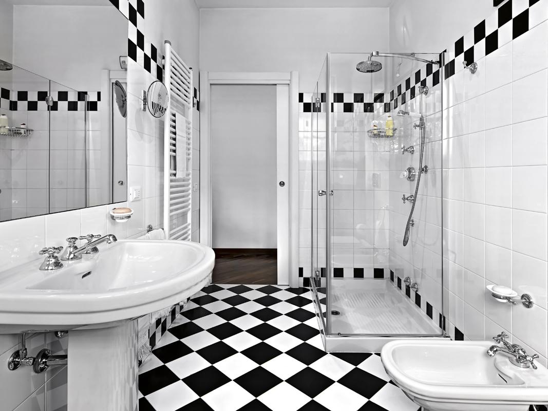 https measurabilities com best non slip shower floor tiles