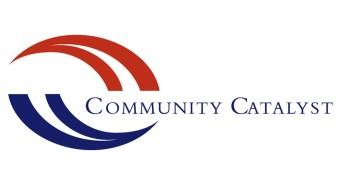 communitycatalystlogofeat