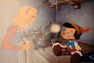 Pinocchio_to_life