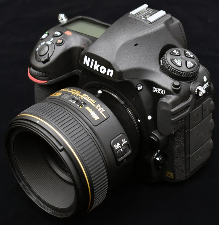Z-d850-rde-front-angle.jpg