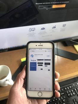 Choosing the Right UX Testing Platform-min