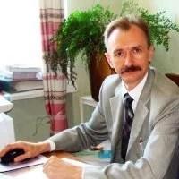 Володимир Поліщук