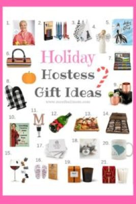 21 Fall/Winter Holiday Hostess Gift Ideas #giftideas #hostessgift #hostessgiftideas #holidayhostessgifts #thanksgiving #holiday #winter #fallgiftideas #halloweengift #thanksgivinggift #hostessgifts #holidaygiftideas #holidaygifts #holidayhostessgift #holidayhostessgiftideas #christmasgift #christmas #halloweenhostessgift #thanksgivinghostessgift #christmashostessgift #holidayhostess