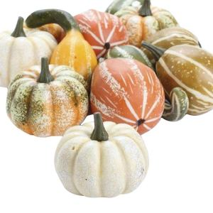 artificial-pumpkins-gourds